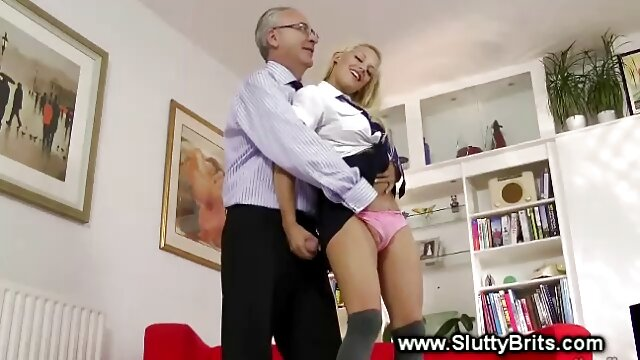 Cul rond en lingerie noire streaming french porn movies