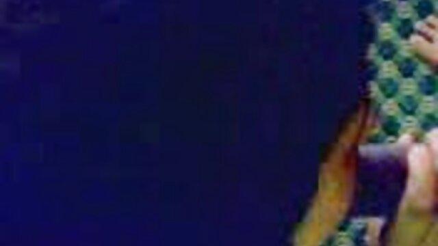 deepthroat et baise sur streaming film porno french webcam