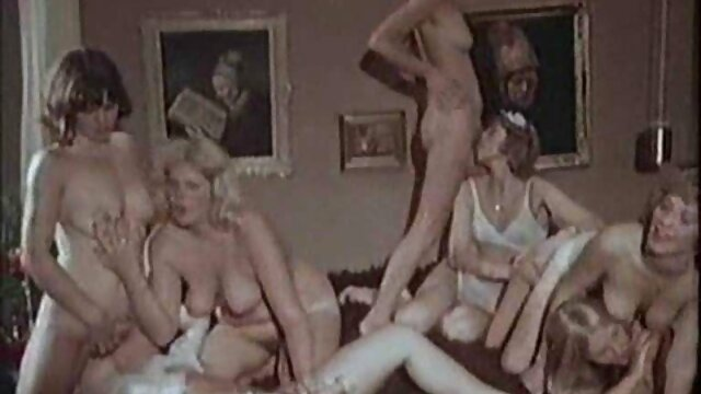 Doble pénétration une Laura par turyboy streaming film porno italien