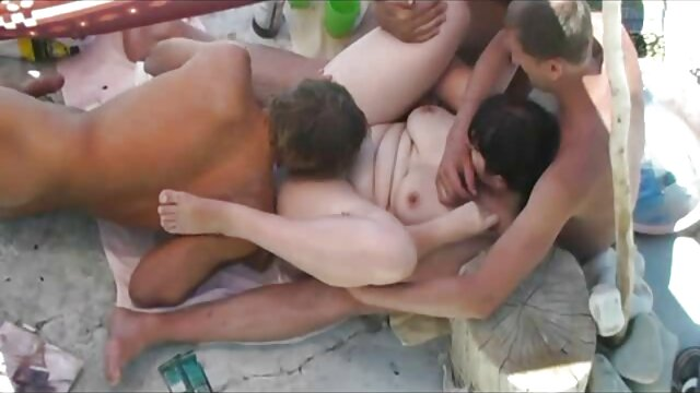 Nice sucer film porno entier vf et baiser
