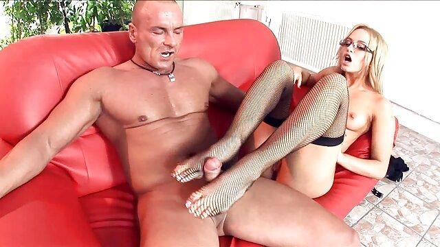 mature donne deux branlettes film porno entier en streaming
