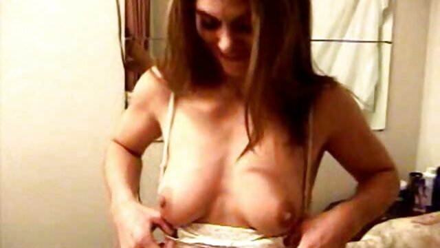 gangbang interacial milf film complet en français porno