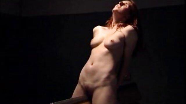 Blondemature goût BBC 1 film pornographique français streaming (cocu)