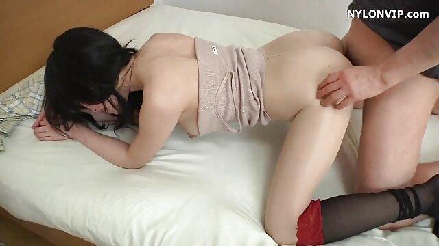 Hoes juste porno francais en streaming gratuit baiser n'importe quoi