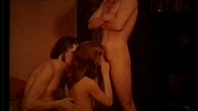 Patron séduit femme film porno streaming complet vf de chambre chaude