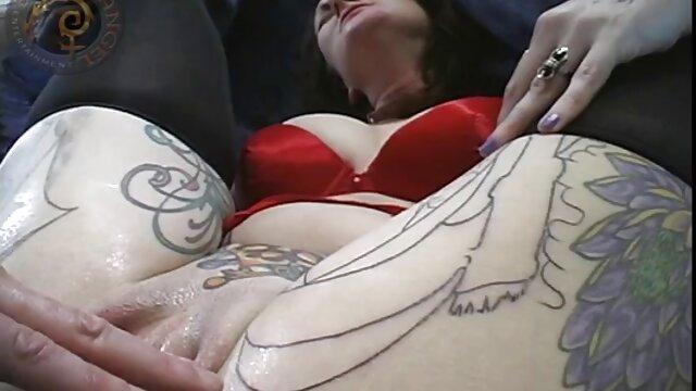 Trio amateur sex streaming francais