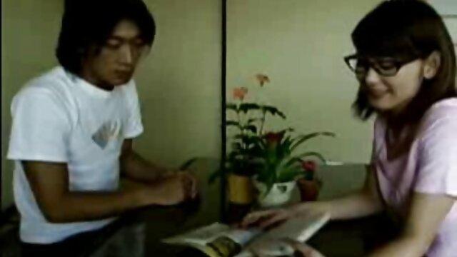 Amour asiatique film porn complet vf