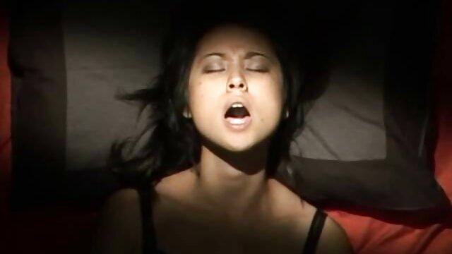 Mon chaud bbw film porno complet francais streaming cumming Dur