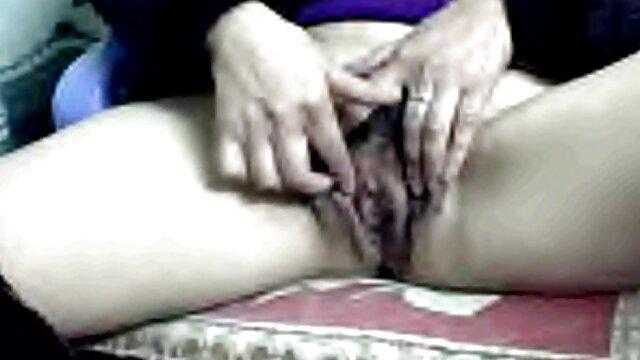 Trinity Loren, Billy Dee + Rocco Siffredi porno francais film streaming