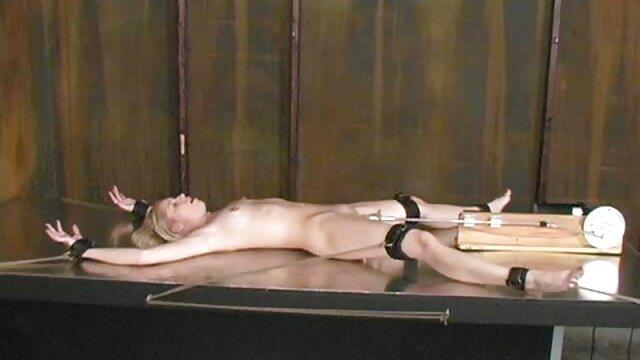 Pipe porno fr streaming