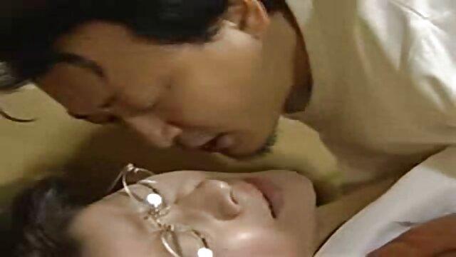 Éjaculation film porno en francais streaming