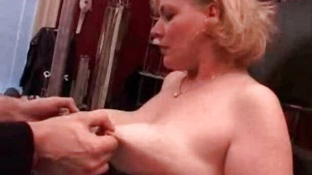 Mature pipe film streaming porno vf ypp