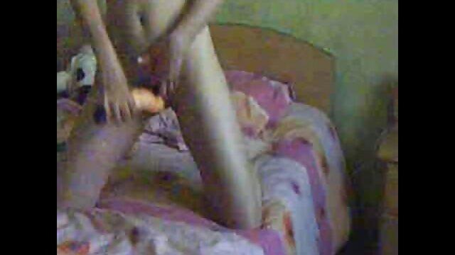 Amateur se vidéo porno française en streaming fait baiser à l'hôtel