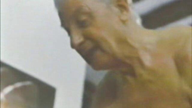 Salope Skinhead. film porno complet streaming francais