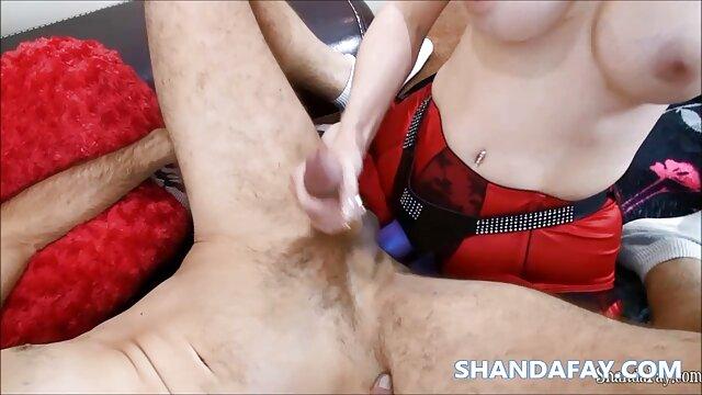 asain putain baisée puis donné un bain film x francais complet streaming de sperme !!