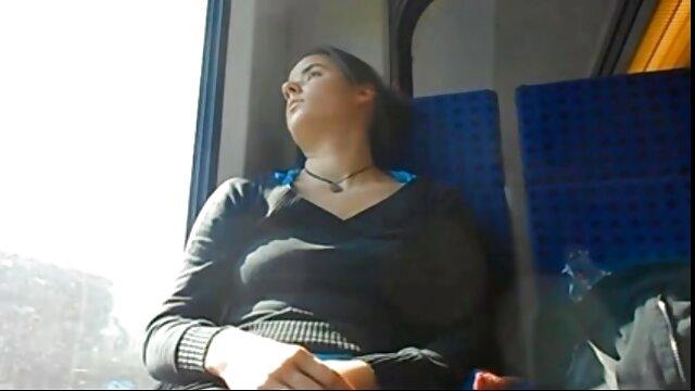 Deutscher Amateur Vierer streaming français porno