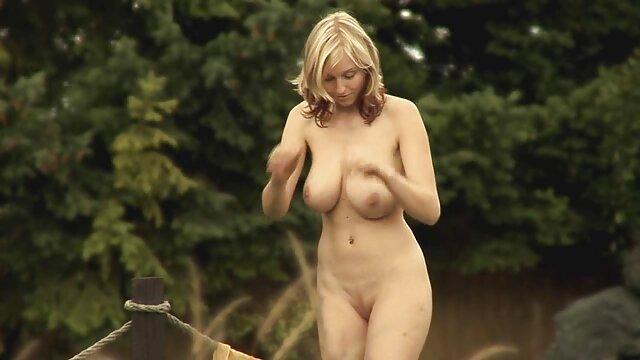 POV film porno français gratuit streaming avec la magnifique canadienne française Shelby Bell