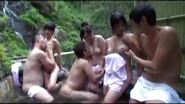 sexe sur la plage 3 film porno complet en francais streaming