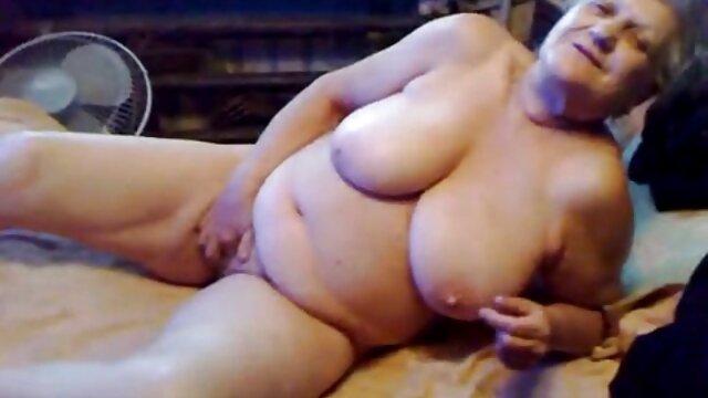 bbw film pornographique streaming vf mère avec noir