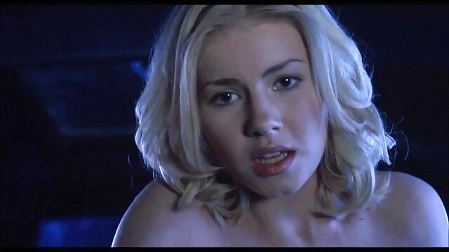 Claudia 3e partie 4 film complet porno en francais