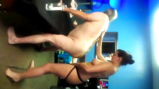 Big porno français stream Brother Allemagne Serrafino vs Steffi