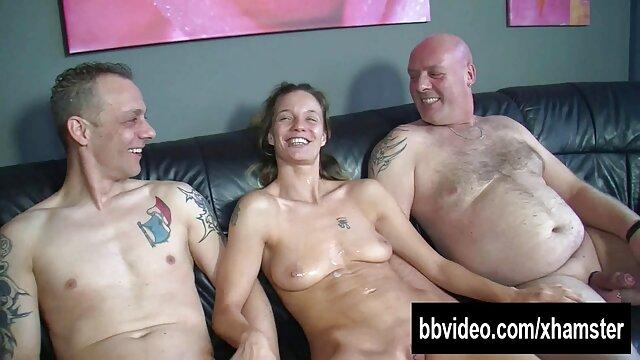 Amateur film complet en français porn Encoxada Gropers 21