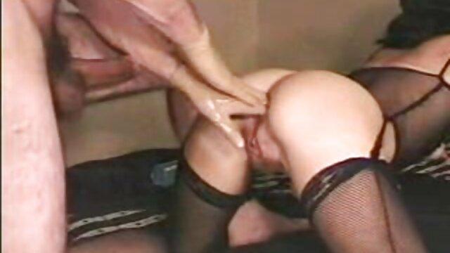 1 porno film complet fr mile Nude run