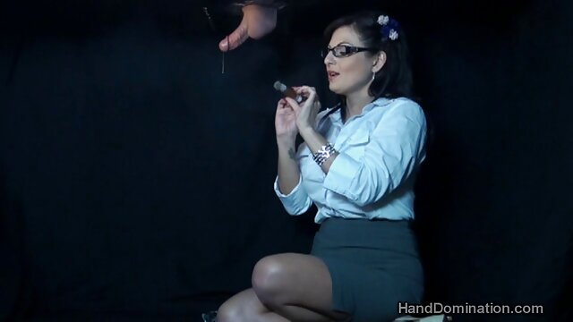 Jasmin porno francais film entier